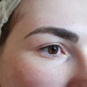eyebrow8