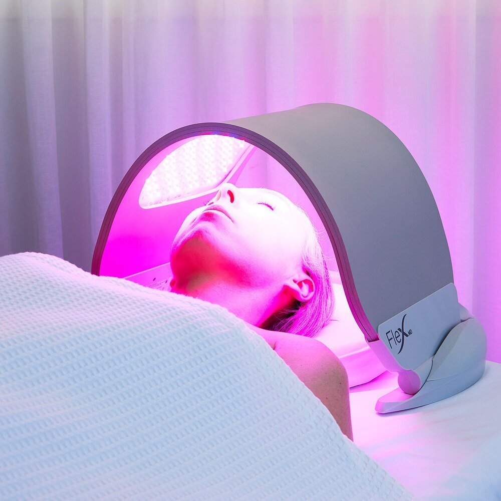 DERMALUX+LED+near+infrared+light+therapy