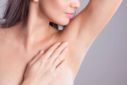 Is-laser-hair-removal-permanent-