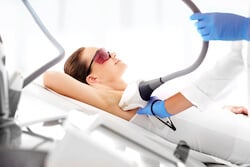 Is-laser-hair-removal-safejpg