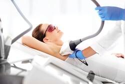 Is-laser-hair-removal-safejpg