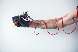 Laser-hair-removal-effecting-tattoos