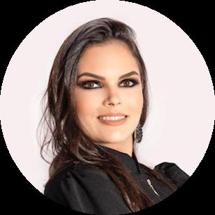 Anna Vieira Aesthetics