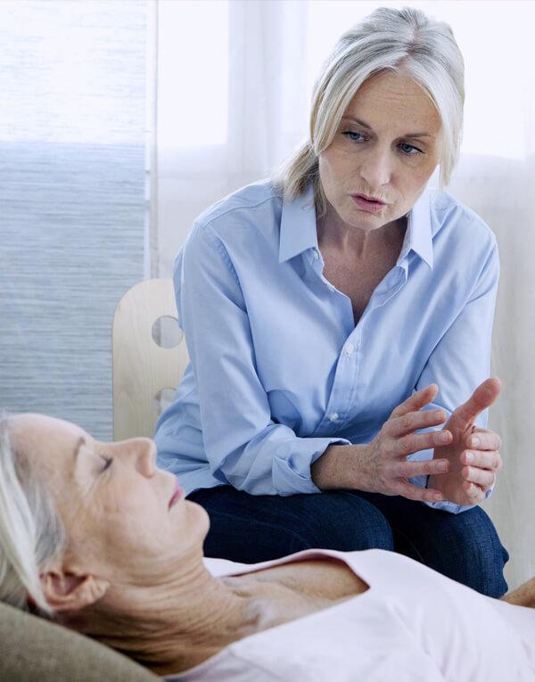hypnotherapy-bristol
