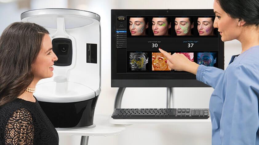 visia-skin-scanner-bristol